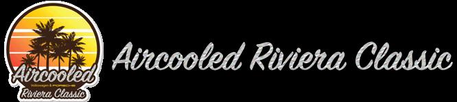 Aircooled Riviera Classic